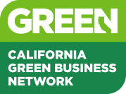 California Green Bussiness Network