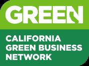 California Green Bussiness Network